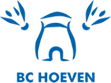 BC Hoeven